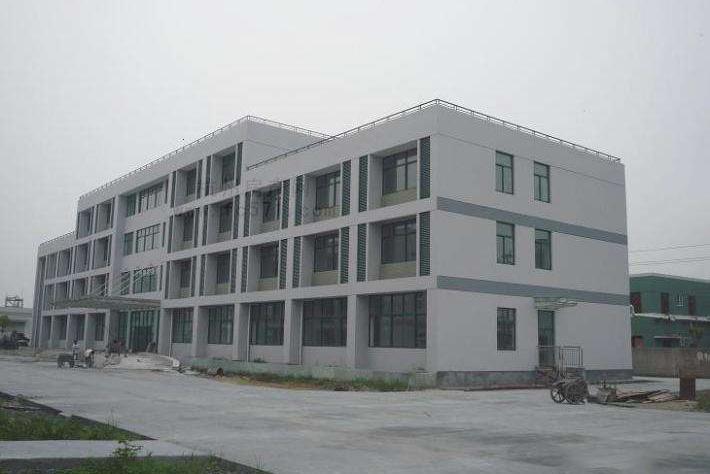 江阴云亭街道厂房装修电路设计要求及规范有哪些?